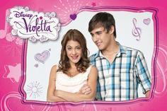Chapitre 6 : Nouveau couple