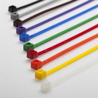 Understanding The Basics Of Cable Ties