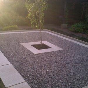 Paving – The Quality That Matters