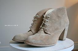 Chaussure 2011