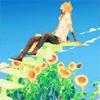 Spice! - (Vocaloid)  - Kagamine Len