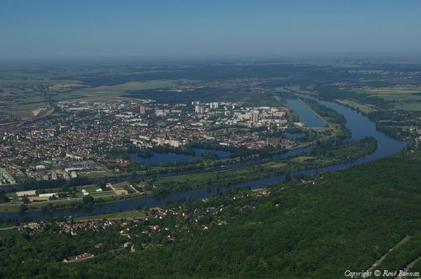 Le         Val       Fourré          Mantes-la-Jolie   .        Yvelines  (78)
