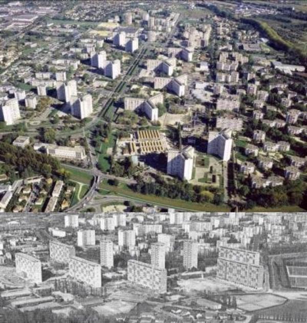Beauval, La Pierre Collinet          .         Meaux            .          Seine et Marne (77)