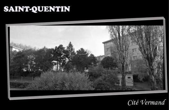 Le       Vermandois                   .           (02)                Saint-Quentin    .             Aisne
