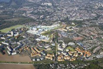 Plateau        Saint        Jean        .        Beauvais      .         Oise       (60)