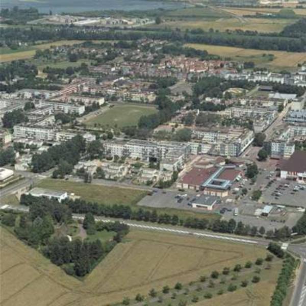 Germe   De   Ville              .           Val  de Reuil          .            Eure           27