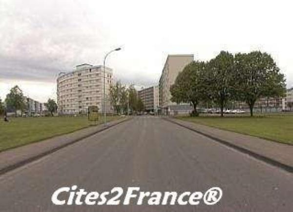 Neuhof            .            Strasbourg         .     Bas   Rhin          (67)