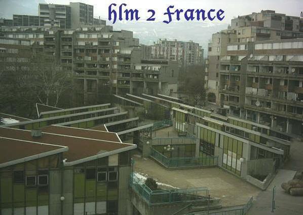 La               Villeneuve        .        Grenoble      .               Isère     (38)