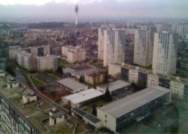 Pontault-Champigny : un réseau de trafic d'héroïne démantelé