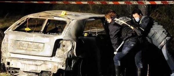 Nouvelle fusillade à Marseille : un adolescent blessé