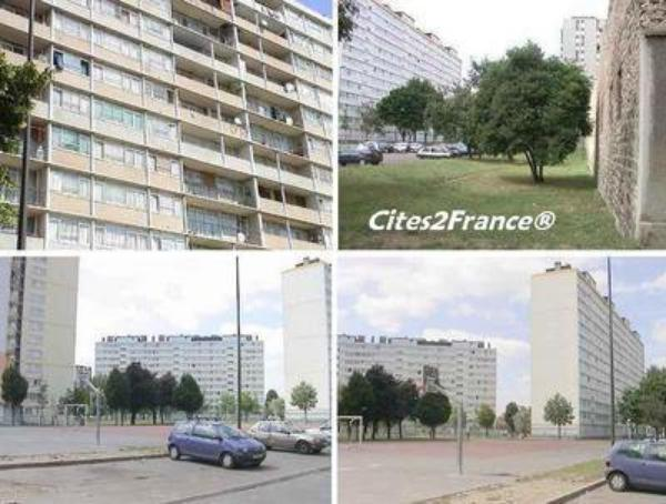 Val-de-Marne : un convoyeur agressé pour 100 000 euros de chèques-restaurants