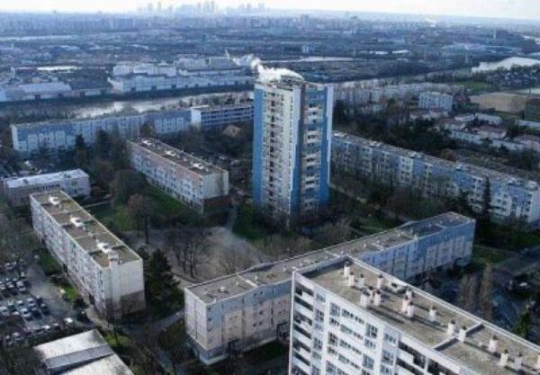 Epinay-sur-Seine : le curieux appel à témoins de la police des polices