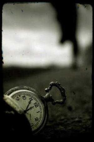 « Le temps manque pour tout. » [Honoré de Balzac]
