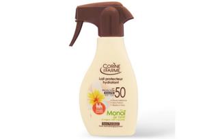 Shopping : des crèmes solaires pour tous les budgets ( http://beaute.madmoizelle.com/)
