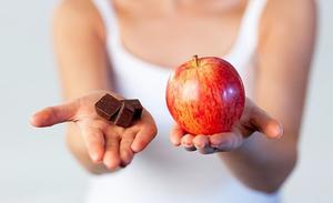 Bonnes et mauvaises graisses, comment les distinguer ?