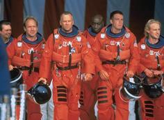 1998 : Armageddon