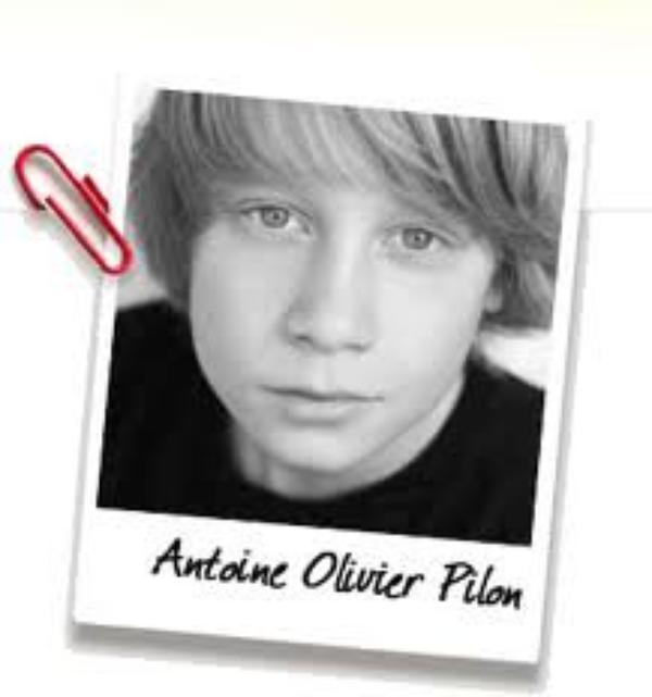 Actu-Antoine