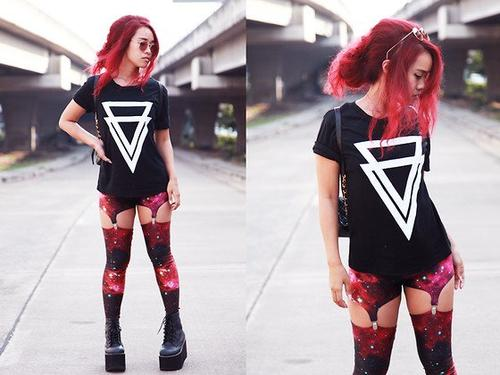 Black Milk Clothing