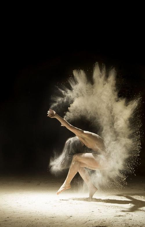 Ludovic Florent Photographies