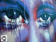albs / chute de larmes (2013)