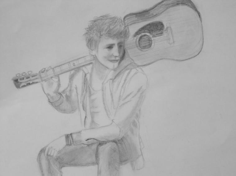 Bastian ♥