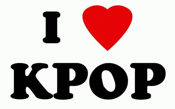 La Kpop