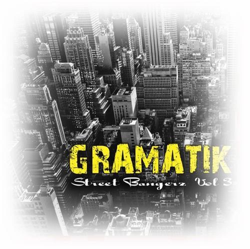 Après ProleteR, voyons Gramatik !