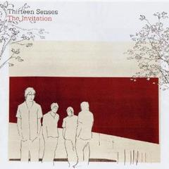 Thirteen Senses - 13 Senses