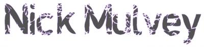 Chansons de Nick Mulvey ♪