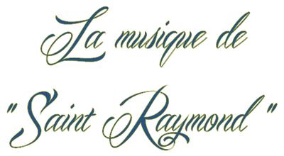 Saint Raymond - (Indie)