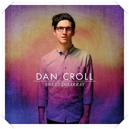 Toujours vers l'Angleterre avec : Dan Croll ♪