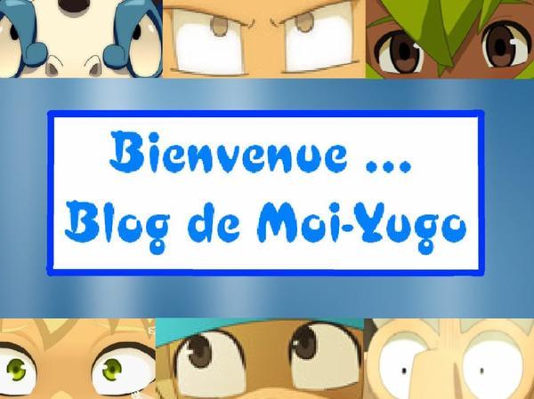 Moi-Yugo