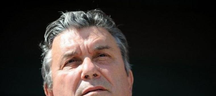 Municipales 2014: à Nîmes, le FN jouera-t-il les trouble-fête? - lexpress.fr