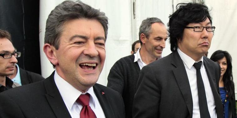 Municipales 2014 : déjà dix villes concernées par un accord EELV – Parti de Gauche - metronews.fr