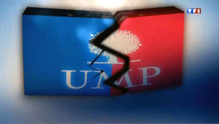 MUNICIPALES. Le FN espère arracher Fréjus à une UMP désormais divisée - lci.tf1.fr