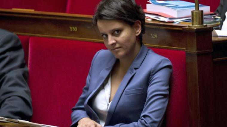 Loi. Un fonds pour aider à sortir de la prostitution - ouest-france.fr