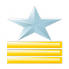 JemS - Major (BUNKER STUDIO)