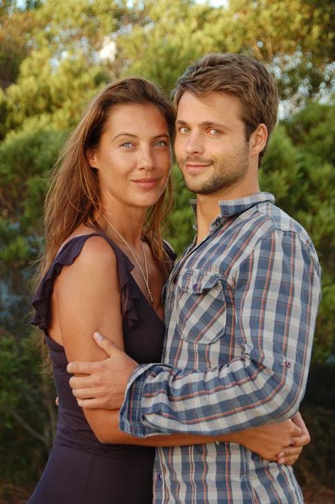 Léo Et Karine