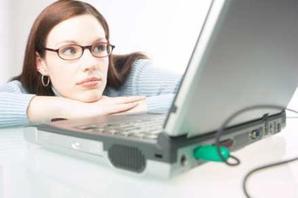 """Le phénomène Web Addict """" Comment arrêter l'addiction de l'internet ? """""""