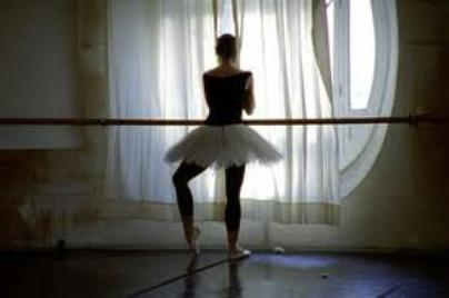 Nouvelle année danse 2011-2012
