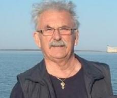 FFUCB l'autre Fédération et interview de son Président Bernard Arnut