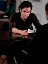 Gossip Girl (saison 5), épisode 19 : It Girl, Interrupted le résumé