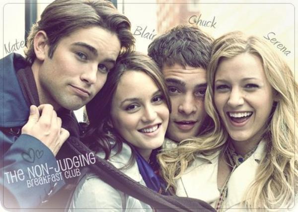 Gossip Girl saison 6 : Que vont devenir les acteurs de Blair, Serena, Chuck ?
