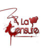 La Censure (K-Rnage & Fugitif) feat Iliste & X'Pression