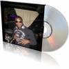 DJ MENTAL - NEW MASTERMIX VOL 1
