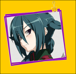 Presentation des personnages de Inazuma Eleven Future (3)