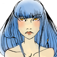 Ambre Yuki Act2