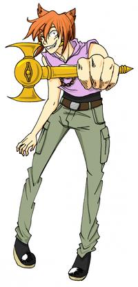 Image de musiques [Thème : Yu-Gi-Oh !]
