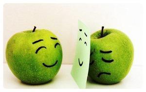 *.●. » c'est pas parce que t'as pas de coeur, qu'il faut detruire celui des autres