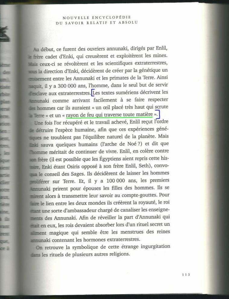 Début de la torture physique (dès octobre 2010) et découverte du RAYON